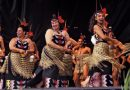 New Zealand Maori party launches petition to change country's name to Aotearoa
